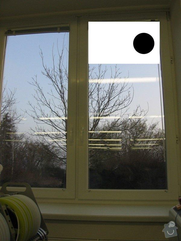 Otvor do plastového okna: Preskleni_okna_BKE_a.s._-1