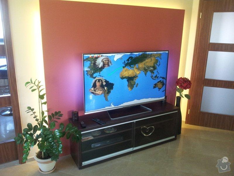 TV stěna: 20140604_095349
