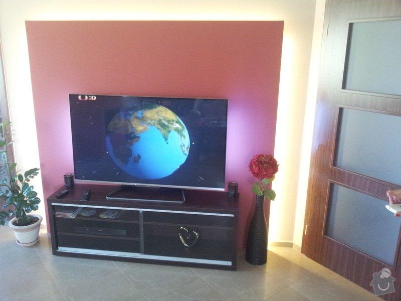 TV stěna: 20140604_095314