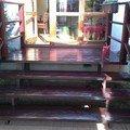 Drevene schody do zahrady wp 20150419 001
