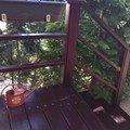 Drevene schody do zahrady wp 20150419 003