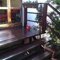 Drevene schody do zahrady wp 20150419 004
