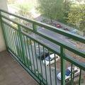 Zaskleni balkonu p4213574