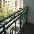 Zaskleni balkonu p4213575