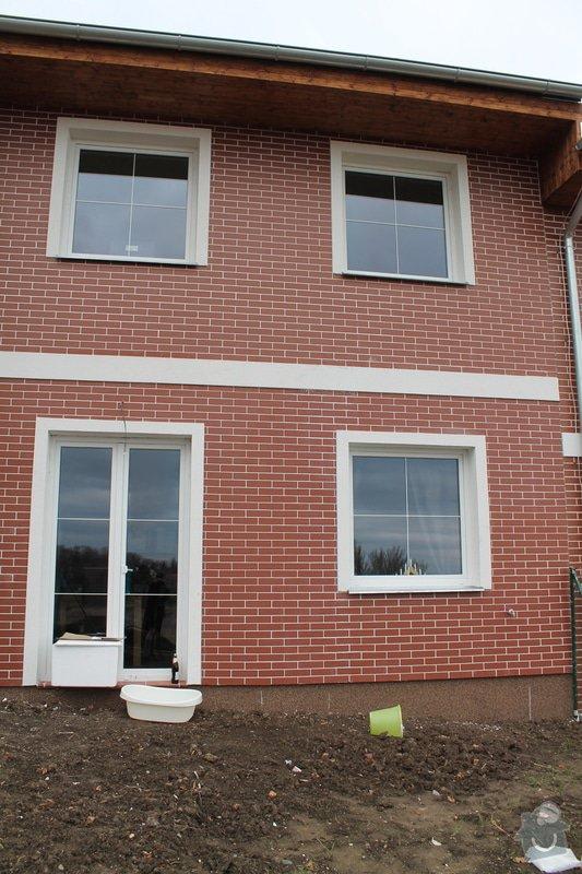 WPC terasa 17 m2: IMG_7436