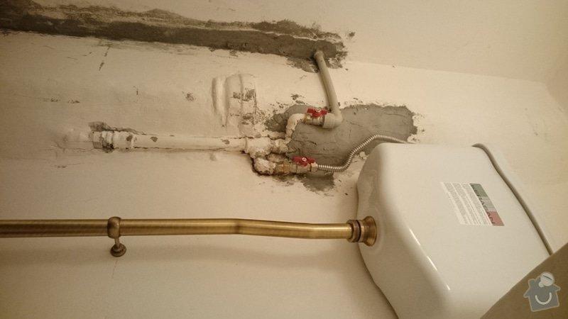 Vymalování záchodu a obkladačky v kuchyni: DSC_0014_-_Copy