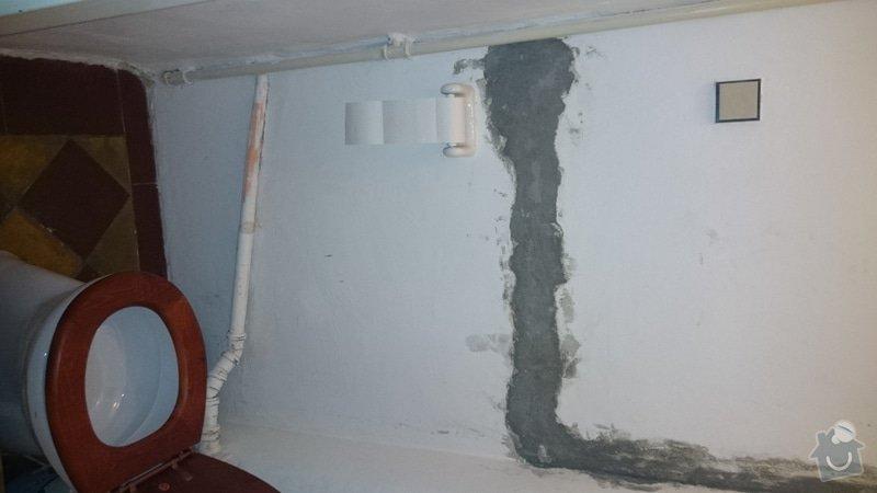 Vymalování záchodu a obkladačky v kuchyni: DSC_0013_-_Copy