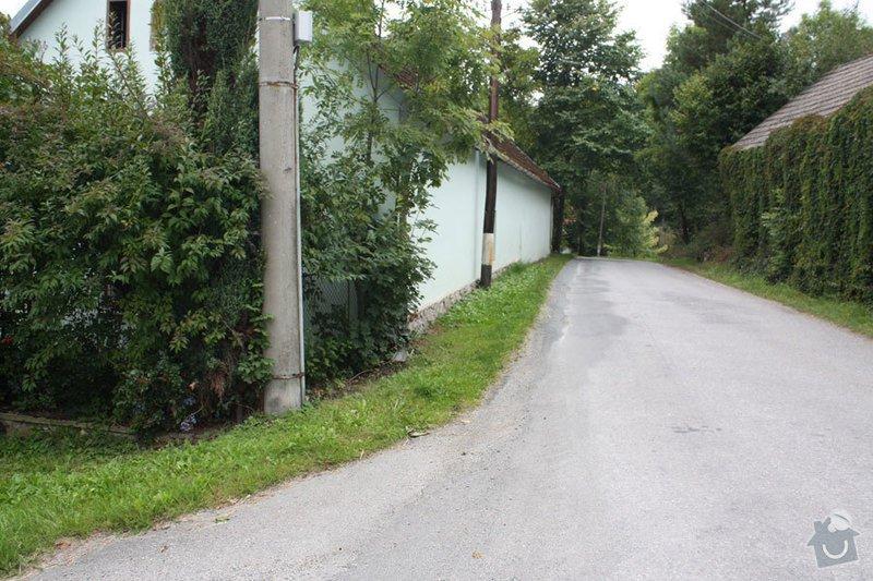 Izolace domu cca 25m: IMG_6911