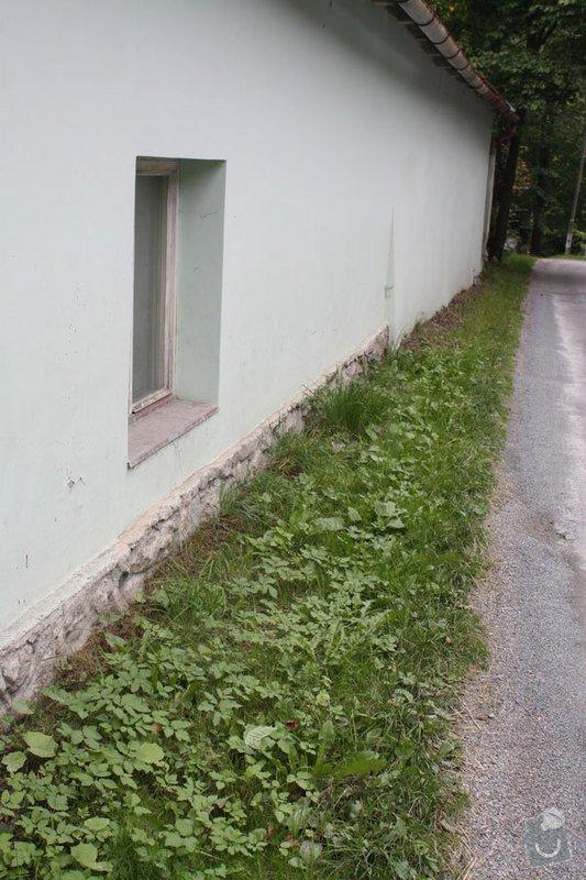 Izolace domu cca 25m: IMG_6913