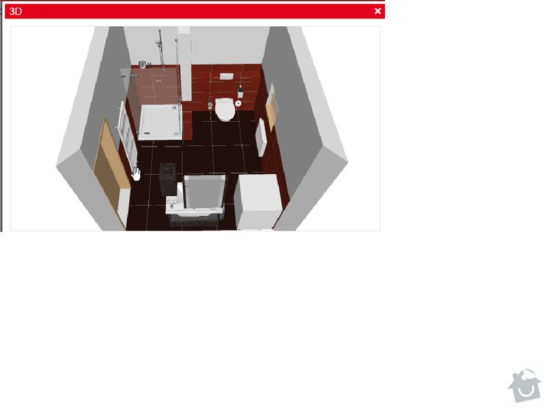 Rekonstrukce koupelny: koupelna_s_obklady_3D
