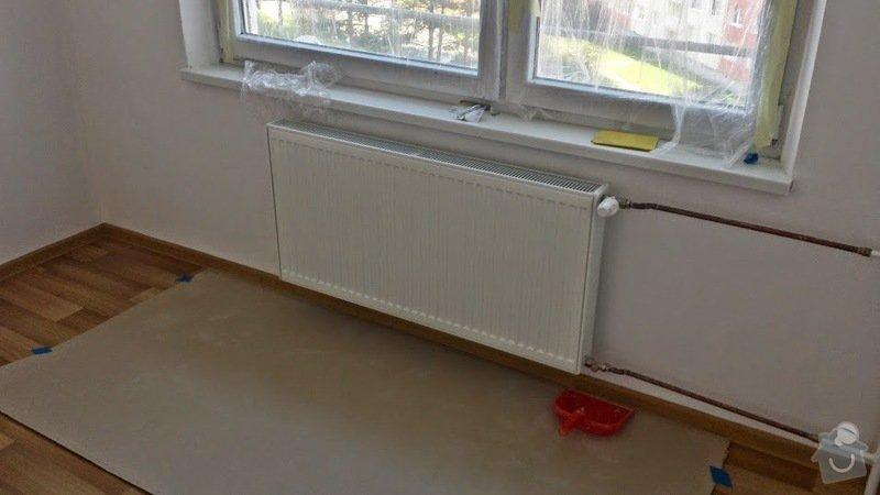 Rekonstrukce pokoje: 20150421_174042_Richtone_HDR_