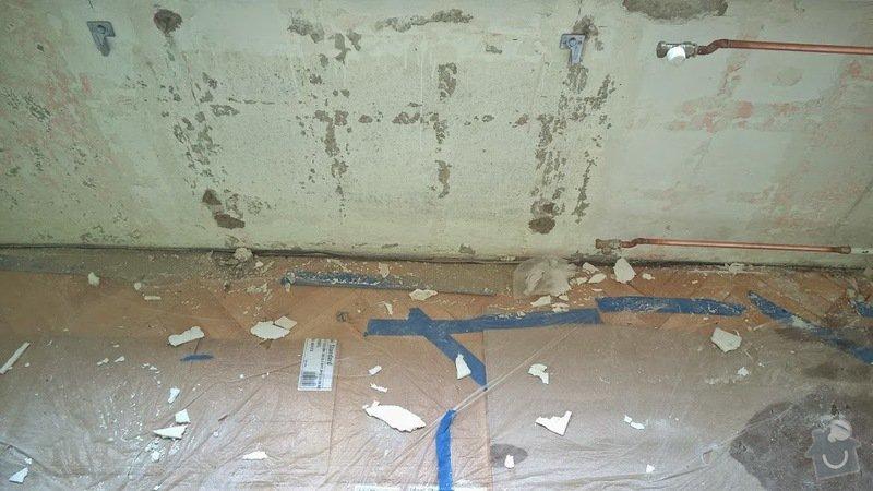 Rekonstrukce pokoje: WP_20150414_11_09_54_Rich