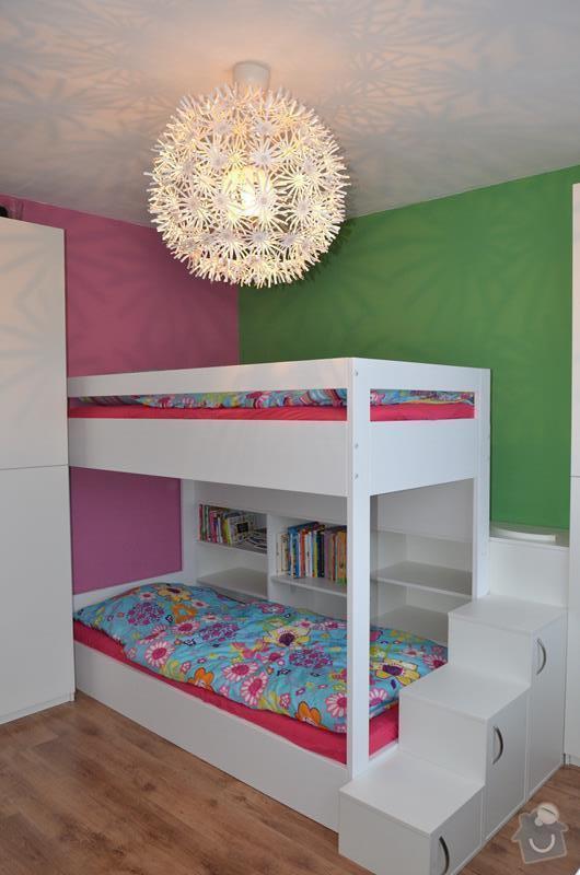 Nábytek pro dětský pokoj: DSC_3418_Copy_