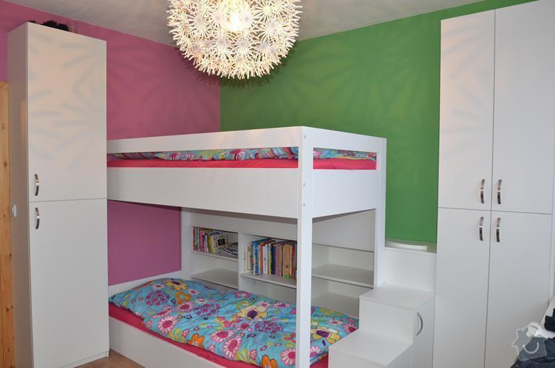 Nábytek pro dětský pokoj: DSC_3419_Copy_