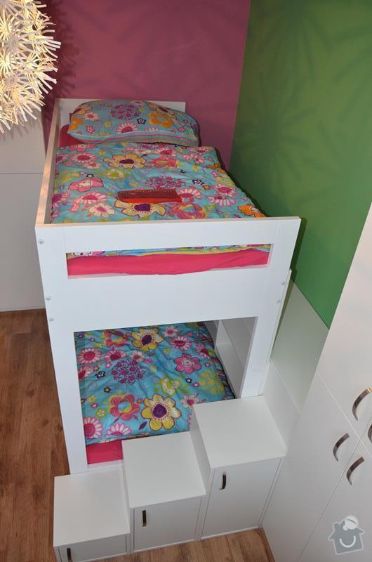 Nábytek pro dětský pokoj: DSC_3422_Copy_
