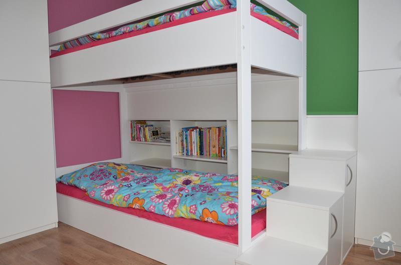 Nábytek pro dětský pokoj: DSC_3425_Copy_
