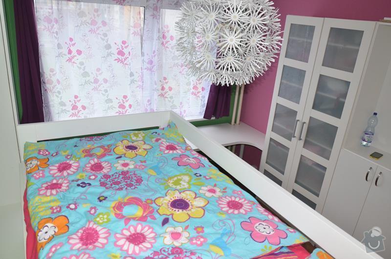 Nábytek pro dětský pokoj: DSC_3426_Copy_