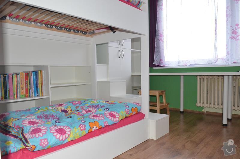 Nábytek pro dětský pokoj: DSC_3430_Copy_