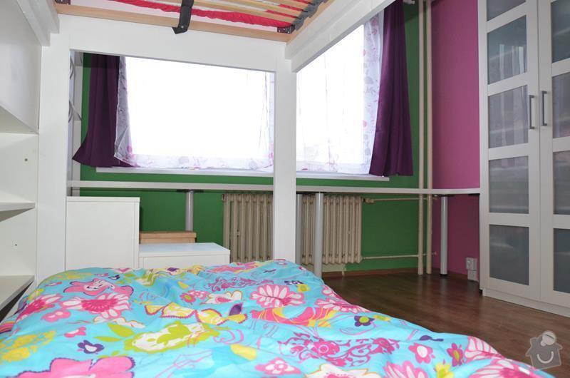 Nábytek pro dětský pokoj: DSC_3433_Copy_