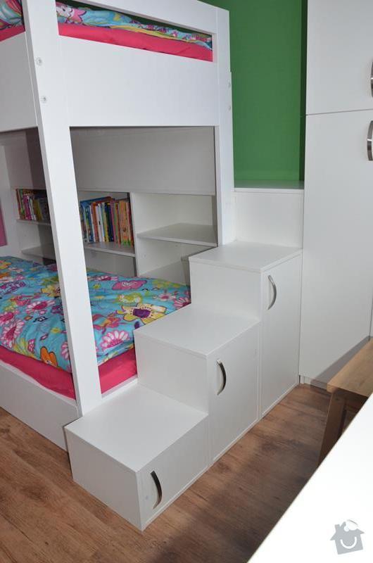 Nábytek pro dětský pokoj: DSC_3435_Copy_
