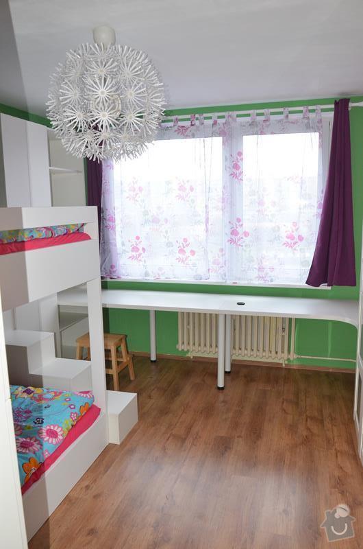 Nábytek pro dětský pokoj: DSC_3431_Copy_