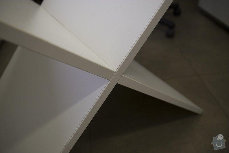Výroba stolků: IMG_1846