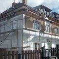 Zatepleni fasady bytoveho domu imag0213