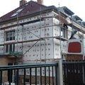 Zatepleni fasady bytoveho domu imag0232