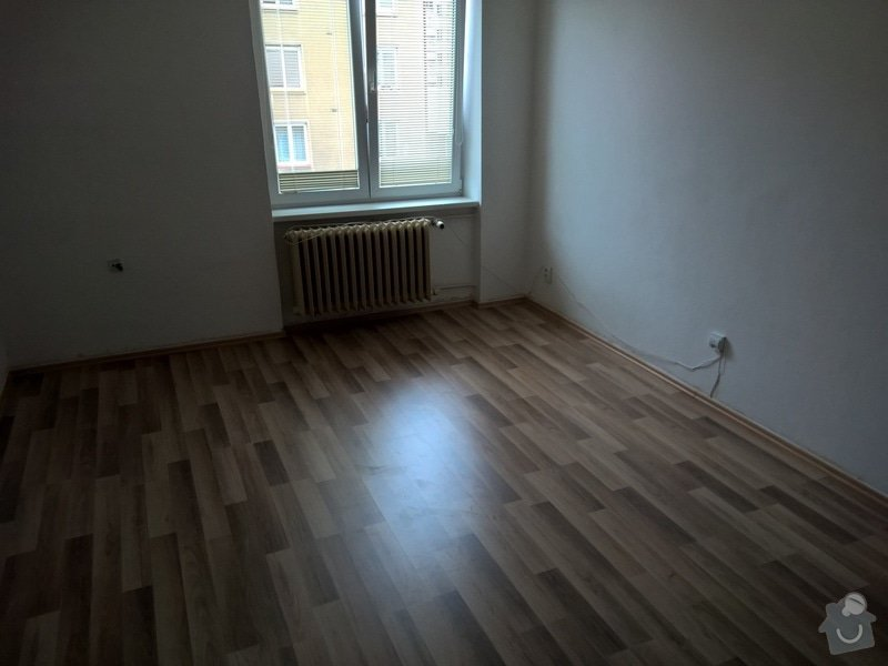 Pokládka podlahy 20m2: WP_20150417_11_35_44_Pro