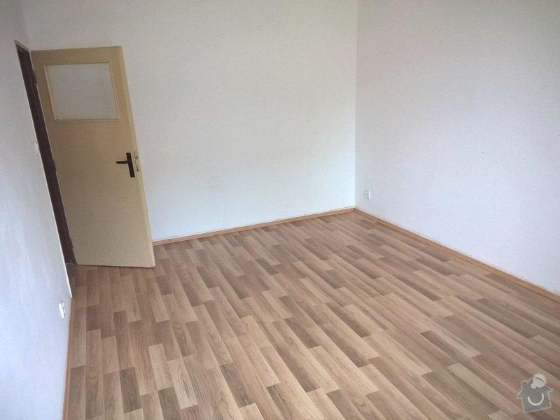 Pokládka podlahy 20m2: WP_20150417_11_35_59_Pro