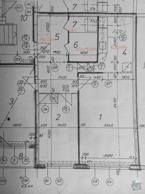 Rekonstrukce bytového jádra: DSC_1983-001
