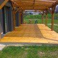 Vyroba drevene terasy 50 m2 imag1046