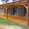 Vyroba drevene terasy 50 m2 imag1047