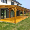 Vyroba drevene terasy 50 m2 imag1045
