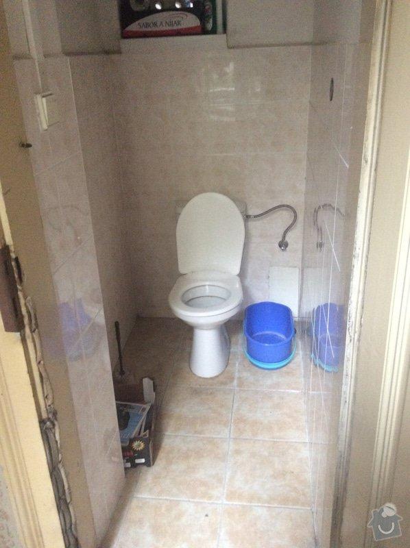 Drobná oprava záchodu + instalace umyvadla: File_24.04.15_13_37_09