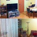 Navrh a rekonstrukce obyvaciho pokoje img 0958 postcard