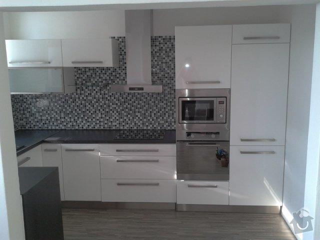 Kuchyňská linka: phoca_thumb_l_2011-07-29_18.41.59_zmenit_velikost