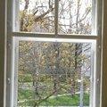 Renovace kastlovych oken 20150416 100832 1