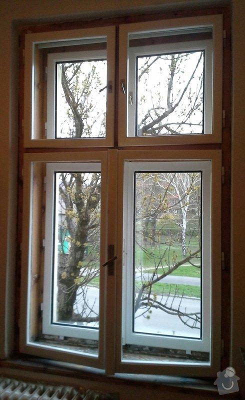 Renovace kastlových oken: 20150415_071137-1
