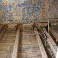 Oprava tramoveho stropu drevenymi prilozkami img 7544