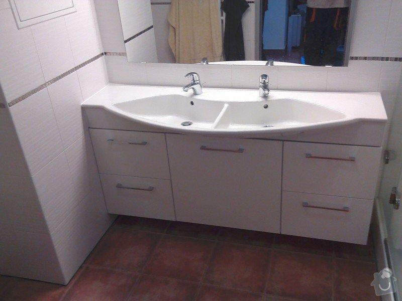 Koupelná skřínka pod umyvadlo: IMG_20150425_112240_1_