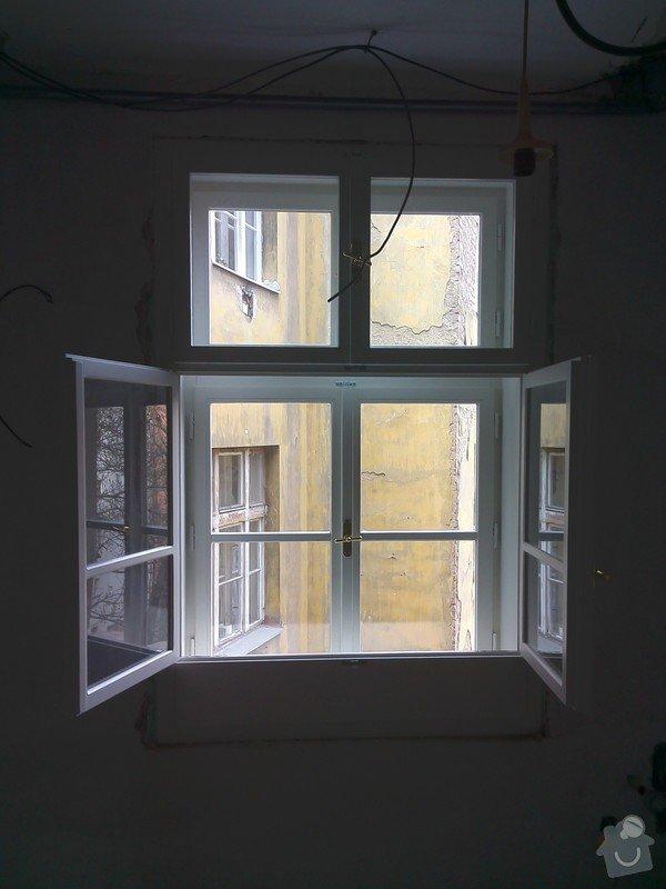 Špaletová okna: IMG_20150413_171030_1_