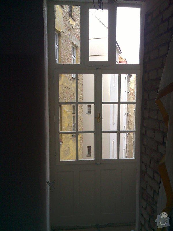 Špaletová okna: IMG_20150413_171155_1_