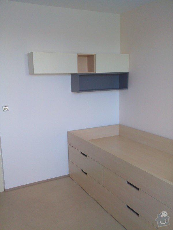 Výroba a montáž nábytku na míru: IMG_20150420_110637_1_