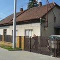 Rekonstrukce strechy rd p1350477