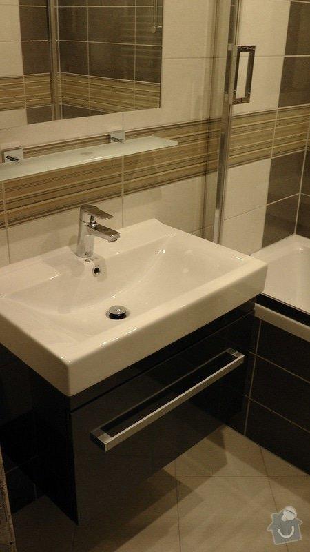 Kompletní rekonstrukce koupelny a toalety: 216-01-Tovaryssky_vrch-LBC