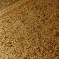 Renovace teraco podlahy mistnost 7x1 2m dsc 0153