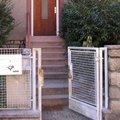 Rekonstrukce vchodovych schodu do rd p4020007a