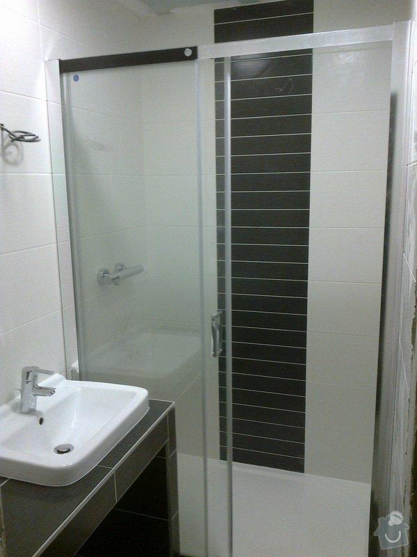 Rekonstrukce bytového jádra: 04032015925