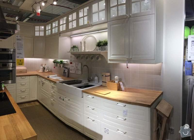 Návrh, výroba a realizace části kuchyňské linky: IMG_1411_(1)